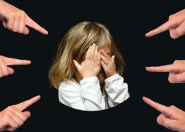 Чи можуть вашу дитину «вигнати зі школи»?