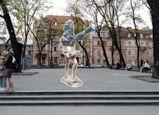 Cкандальні пристрасті за львівським Моцартом